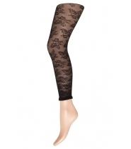 Esma leggings fra Decoy