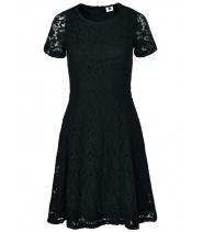Florissa kjole fra Peppercorn - 4165737