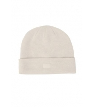Forét Creek Beanie Cream