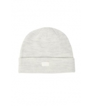 Forét Creek Beanie L Grey