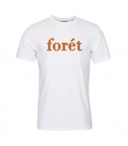 Forét Log T-Shirt