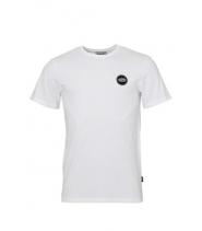 Forét Oak t-shirt