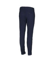 Dondup GAUBERT 897 chino i navy