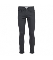 Dondup GEORGE jeans - grå COATED