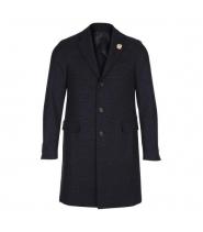 Lardini IC23192AE frakke