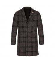 Lardini IC607AV frakke