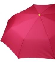 Ilse Jacobsen paraply