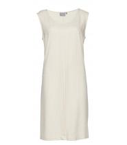 Jadina kjole fra b.young