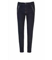 Jeans 7/8 denim stretch