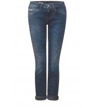 Jeans fra Street One