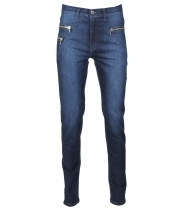 JEANS SUPER STRETCH - BESSIE SEVEN-BX