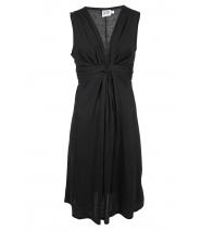 Jersey kjole - M6626