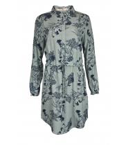 Karla kjole fra Rue de Femme