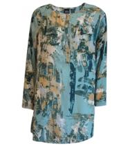 Kjole fra Drys - 13963