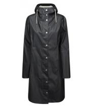 Klassisk regnfrakke fra Ilse Jacobsen - Rain02