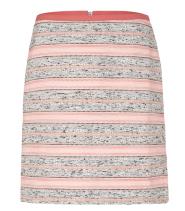 Kort nederdel fra S.Oliver