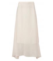 Lang nederdel fra Gustav - 19551
