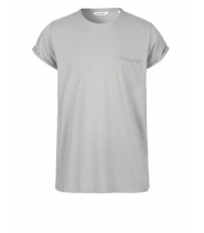 Won Hundred LAUREL - LIMESTONE t-shirt