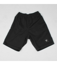 Leftover Short Black