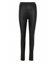 Leggings buks fra b.young