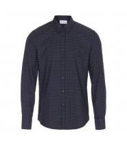 Dondup LEYTON 997 skjorte