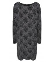 Loose kjole fra Ilse Jacobsen - Glit62
