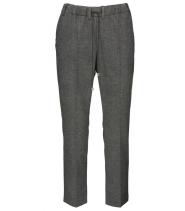 Løse bukser fra Gustav - 20004
