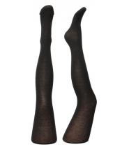 Love you strømpebukser fra Sneaky Fox - 194