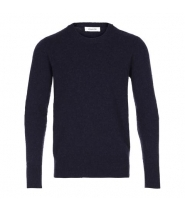 Aglini M.AG21 sweater