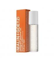 Malin+Göetz - petitgrain perfume oil