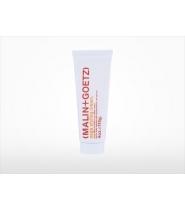 (Malin+Goetz) sage styling cream