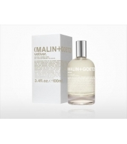 Malin+Goetz Vetiver