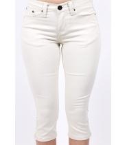 Mapp Skinny pants