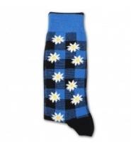 Mark McNairy x Democratique Socks sokker