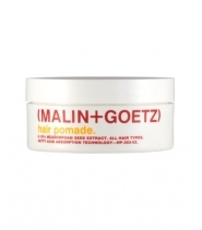(Malin+Goetz) - Hair Pomade