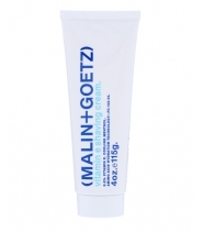 (Malin+Goetz) Vitamin E Shaving Cream 4 oz