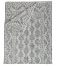 Mohair tørklæde fra Gustav - 21806
