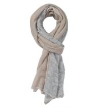 Mohair tørklæde fra Gustav - 22811