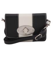 Moile bag - bag559