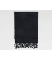 Morvis scarf sort