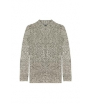 Native North strik sweatshirt
