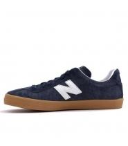 New Balance ML22NA