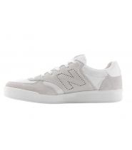New Balance sneakers crt300FF