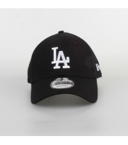 New Era 9 Forty LA