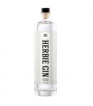 Nordiske Dråber Herbie Gin Original