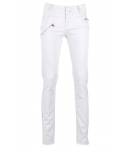 Pascha Jeans fra MAPP