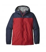 Patagonia Rannerdale Jacket