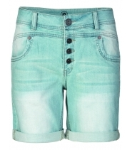 Patel shorts fra Peppercorn - 4163410