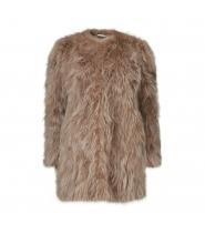 Pels jakke fra Gustav - 24303
