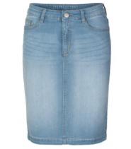 Pernilla skirt